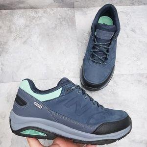 New Balance Women's WW1300GR Walking Shoes